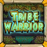 Tribe Warrior