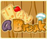 Hav A Break