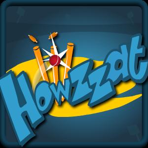 Howzzat