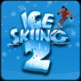 Ice Skiing 2