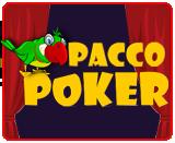 Pacco Poker