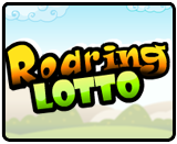 Roar Lotto