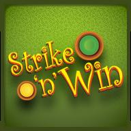 Strike n Win